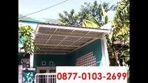 Canopy Murah di Surabaya,Bed Canopy Murah Surabaya, CALL 0877- 0103 – 2699 ( XL )