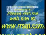 RRSat is a provider of satellite services.