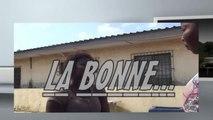 LA BONNE- ABOURE SOUS TITRE EN FRANCAIS - films ivoirien