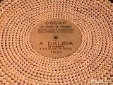 Exposition Dalida, une vie...