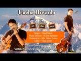 Uncha Hinwalo Full audio Juke box   Garhwali New Song 2016   Vinod Sirola   Jara Sainki Rakhyan