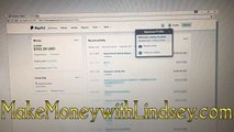Reverse Commissions TRIPLE ROTATOR - Make Money With Lindsey Reviews