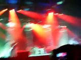 Muse - Knights of Cydonia, Lowlands Festival, 08/20/2006