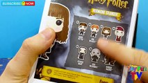 ZBOX Unboxing March 2016 Guardians Halo Harry Potter Ghostbusters Transformers Funko Pop