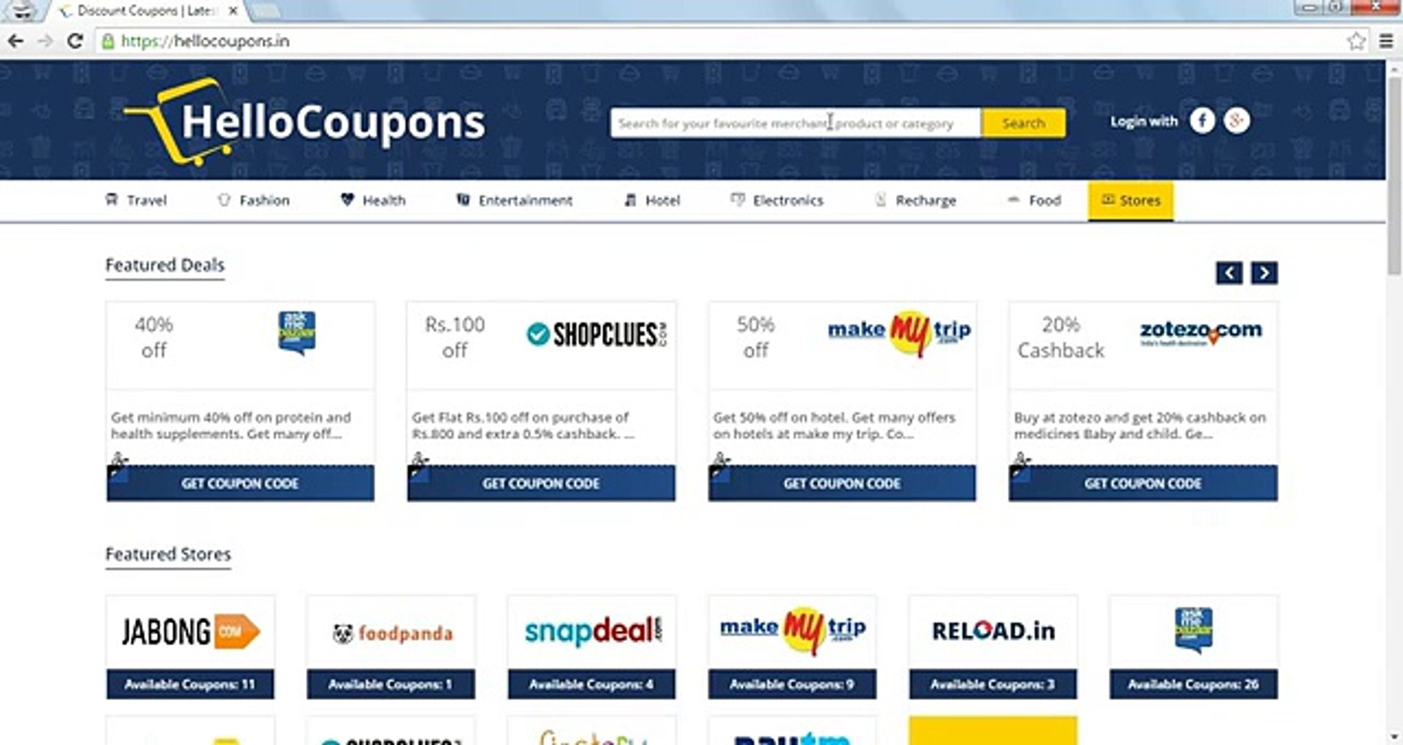 Free Amazon Gift Card Codes (2016) - How to get Free Amazon Codes?