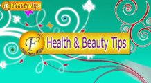 Home Remedy For White Hairs II असमय सफ़ेद बालों के लिए घरेलू उपचार II By Satvinder kaur II