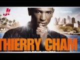 Ubiznews / JT du Showbiz - A la Une : Les artistes Ray Charles et Thierry Cham