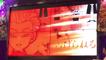 Dragon Ball Super Teaser Saga 5