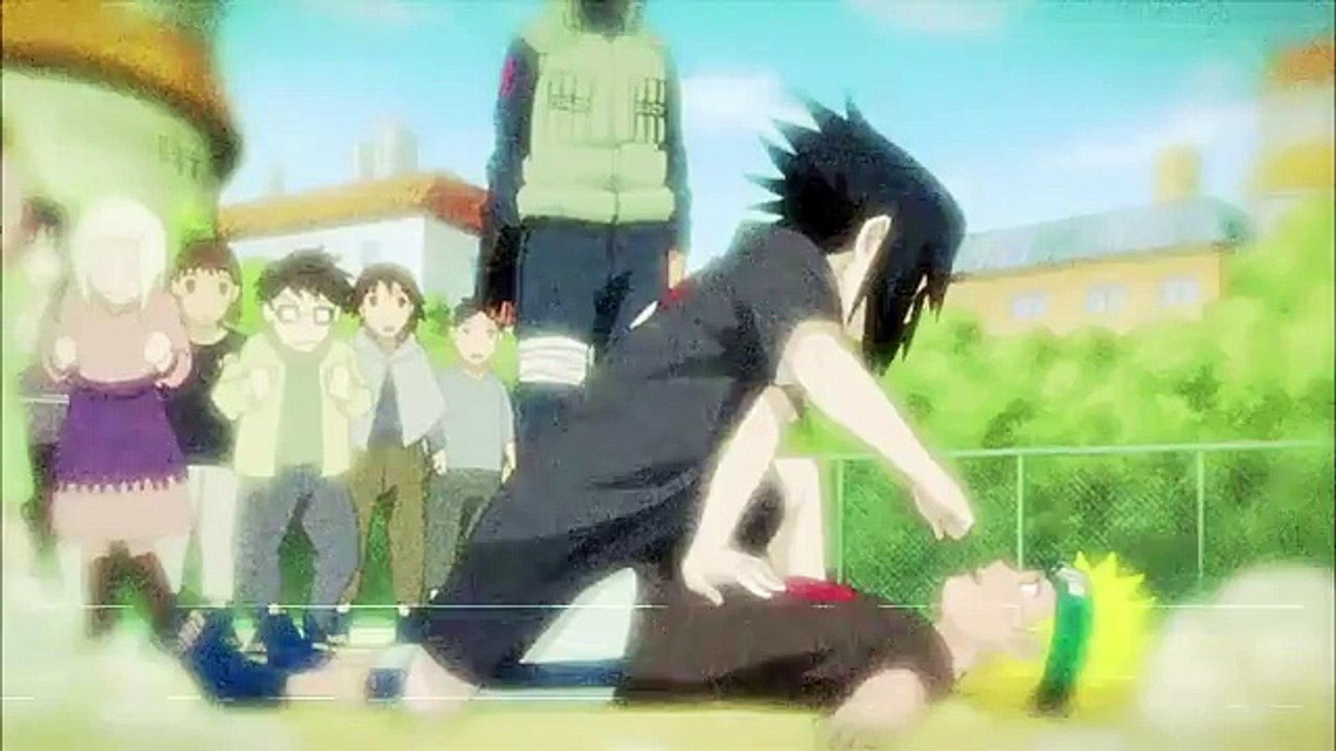Boruto - Naruto Next Generations  Promo Video