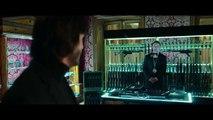 JOHN WICK 2 Trailer Teaser (2017) Keanu Reeves