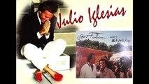Julio Iglesias Preguntale [Roterdam 1980]-GPSEpTgYe4w-HQ