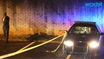 Taser Death Garners Rare Law Enforcement Conviction