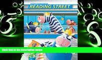 Price Reading Street, Grade 1, Unit 3 Scott Foresman and Company For Kindle