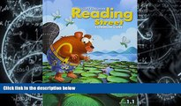 Price READING 2013 COMMON CORE STUDENT EDITON GRADE 1.1 Scott Foresman For Kindle