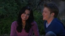 Sonny With A Chance - S 2 E 21 - Sonny with a Kiss