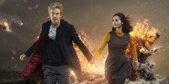 Doctor Who (11x1) Season 11 Episode 1 ~ release date - video