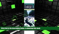 PDF [FREE] DOWNLOAD  Challenger 5 (Challenger Adult Reading) FOR IPAD