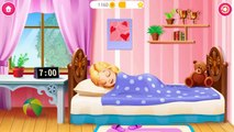 Play Fun Kids Games Bath Time, Toilet Training, Dress Up - Baby Play Pretty Alice Daily Fun
