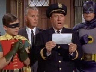 Batman 1966 (français)