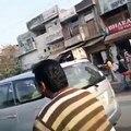 Gurpreet Ghuggi roadshow Batala Part 3