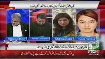 Live With Nasrullah Malik - 17th December 2016Live With Nasrullah Malik - 17th December 2016