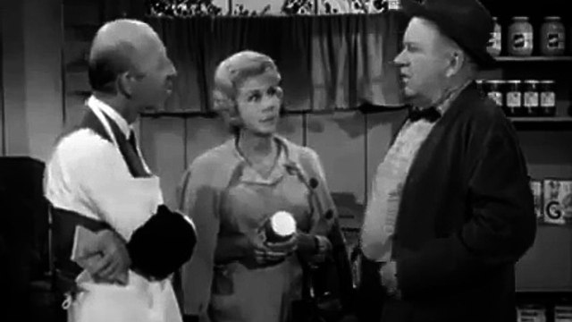 04. Petticoat Junction S02E05