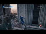 Guia Assassin's Creed Unity Parte 7 Notre Dame