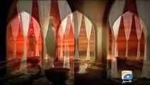 Tala Al Badru Alaina naat by Junaid Jamshed