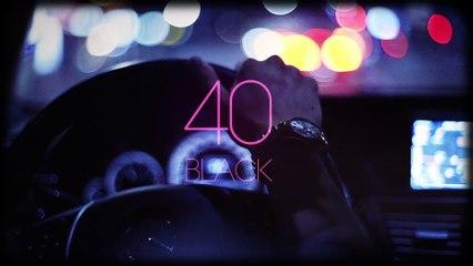 [리메즈] 40 - black