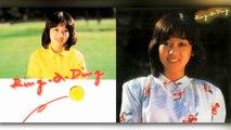 岩崎良美 (Yoshimi Iwasaki) - 01 - 1980 - Ring-a-Ding [full album]