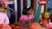 Ten Little Indians | Live Video Nursery Rhymes | Nursery Rhymes for Kids | Most Popular Rhymes HD