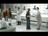 Pub Toxic-Corp - aout 2007 [pub tabac ki dechire grave]