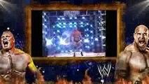 Bill Goldberg wins the WCW World Heavyweight Championship bill goldberg vs hulk hogan full match