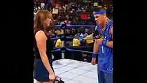 Stephanie McMahon Hottest Moments in WWE YouTube best sexy moment in 2016....