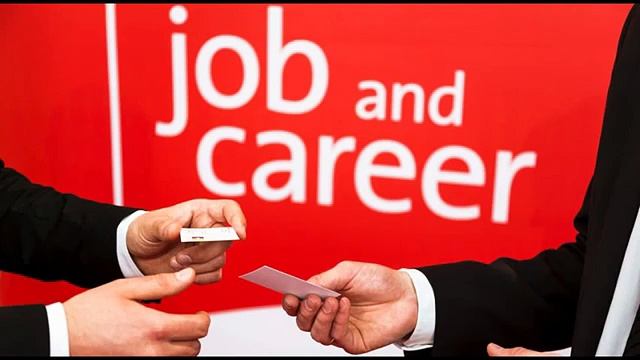 Employment News 2017 – Employment News of This Week – Employment News Today