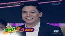 Sunday PinaSaya: Usapang 'Samahan ng Malalamig ang Pasko' with DJ Bae