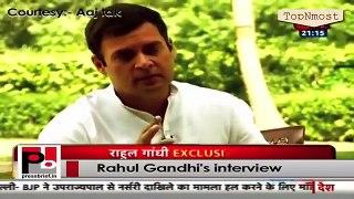 Rahul Gandhi s   Funny Jokes Must Watch