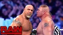WWE Raw 26 December 2016 Highlights - wwe monday night raw 12/26/2016 highlights
