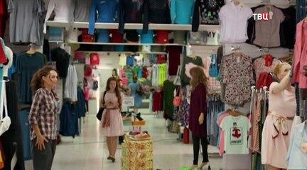 Фильм |Жена напрокат 3 серия |Российское кино новинки| 18 12 2016 смотреть онлайн