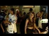 Kaysha ft teeyah- anofela & top-one - on dit quoi -zouk-