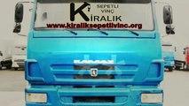 Kiralık Sepetli Vinç İstanbul   www.kiraliksepetlivinc.org
