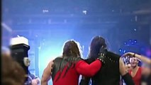 Undertaker Vs Kane The Most Brutal And Epic Fight Undertaker Nearly Killed Kane-1