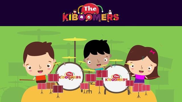 Cinco de Mayo Song Lyrics for Kids   Cinco de Mayo Music for Kids
