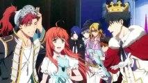 マジきゅんっ!ルネッサンス 12 (HD) - [Magic-Kyun! Renaissance]