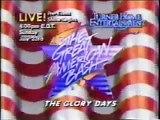NWA The Great American Bash 1989 Trailer