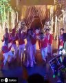 Mawra Hocane Dance On Urwa Hocane And Farhan Saeed Wedding Reception