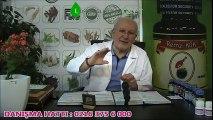 Lösemi(kan kanseri) Tedavisi Mümkün Mü ? | www.losemibelirtileri.net