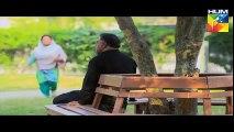 Kitni Girhain Baqi Hain (Barrister Maasi) Episode 8