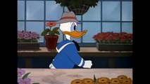 ᴴᴰ Mickey Mouse Clubhouse Full Episodes - Minnie Mouse, Pluto, Donald Duck & Chip and Dale