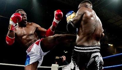 Morsay parle du combat Patrice Quarteron vs Daniel Sam